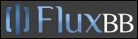 Test du bbcode FluxBB