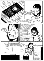 Mi vida Como Carla : Capítulo 11 página 5