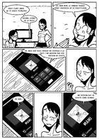 Mi vida Como Carla : Capítulo 11 página 6