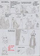 42 je retrouve mon père : Chapitre 1 page 13