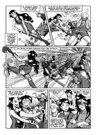 Bienvenidos a República Gada : Capítulo 19 página 4