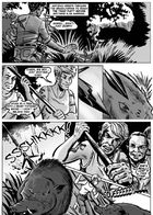 U.N.A. Frontiers : Chapitre 12 page 11