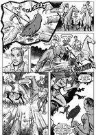 U.N.A. Frontiers : Chapitre 12 page 12