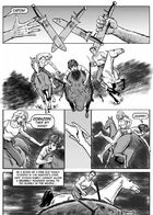 U.N.A. Frontiers : Chapitre 12 page 16