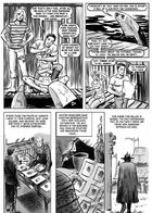 U.N.A. Frontiers : Chapitre 12 page 21