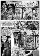 U.N.A. Frontiers : Chapitre 12 page 22