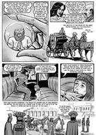 U.N.A. Frontiers : Chapitre 12 page 24
