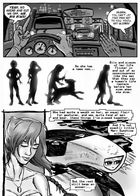 U.N.A. Frontiers : Chapitre 12 page 28