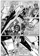 U.N.A. Frontiers : Chapitre 12 page 31