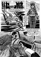 U.N.A. Frontiers : Chapitre 12 page 32