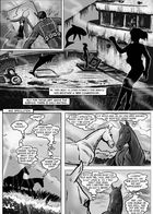 U.N.A. Frontiers : Chapitre 12 page 33