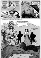 U.N.A. Frontiers : Chapitre 12 page 35