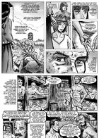 U.N.A. Frontiers : Chapitre 12 page 36