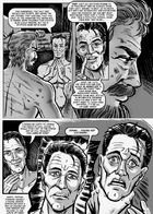 U.N.A. Frontiers : Chapitre 12 page 37