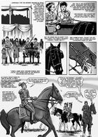 U.N.A. Frontiers : Chapitre 12 page 41