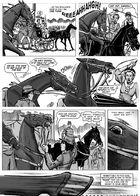 U.N.A. Frontiers : Chapitre 12 page 45
