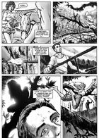 U.N.A. Frontiers : Chapitre 12 page 4