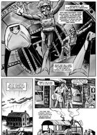 U.N.A. Frontiers : Chapitre 12 page 55