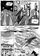 U.N.A. Frontiers : Chapitre 12 page 57