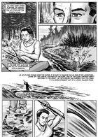 U.N.A. Frontiers : Chapitre 12 page 5
