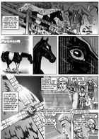 U.N.A. Frontiers : Chapitre 12 page 59
