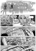 U.N.A. Frontiers : Chapitre 12 page 60