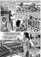 U.N.A. Frontiers : Chapitre 12 page 63