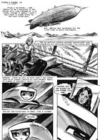 U.N.A. Frontiers : Chapitre 12 page 64