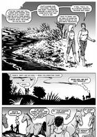 U.N.A. Frontiers : Chapitre 12 page 7