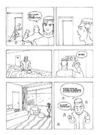 Stella Love : Chapitre 1 page 11