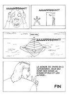 Stella Love : Chapitre 1 page 13
