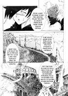 Angelic Kiss : チャプター 9 ページ 11