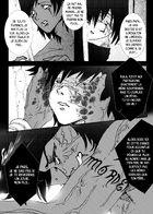 Angelic Kiss : チャプター 9 ページ 36