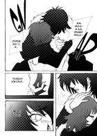 Angelic Kiss : チャプター 9 ページ 39