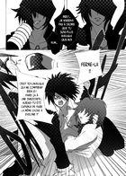 Angelic Kiss : チャプター 9 ページ 41