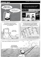 Barbu : La vie de blogueur : Chapter 6 page 2