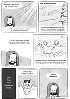 Barbu : La vie de blogueur : Chapter 6 page 4