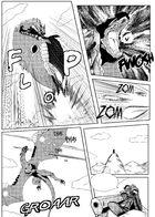 Guild Adventure : Chapitre 8 page 11