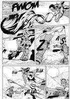 Guild Adventure : Chapitre 8 page 4
