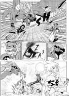 Guild Adventure : Chapitre 8 page 5