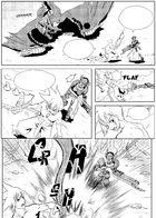 Guild Adventure : Chapitre 8 page 6