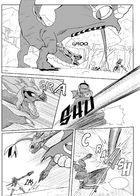 Guild Adventure : Chapitre 8 page 7