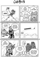 Guild Adventure : Глава 8 страница 25