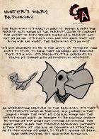 Guild Adventure : Глава 8 страница 26