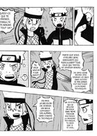 Les Ninjas sont cools : Chapter 3 page 6