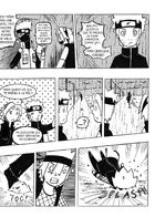 Les Ninjas sont cools : Chapter 3 page 4