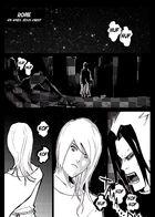Lust : Chapitre 4 page 2