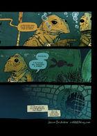 reMIND : チャプター 3 ページ 2