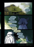 reMIND : チャプター 3 ページ 6