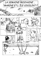 Zelda Link's Awakening : Chapitre 1 page 10